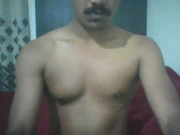 Chaturbate bangalorestud24