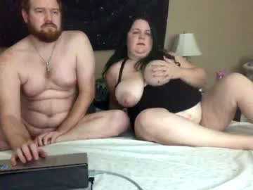Chaturbate yourmilf_yourgrace
