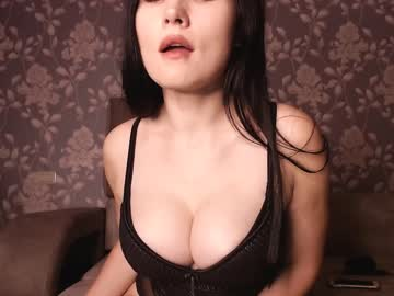 Chaturbate east_beauty