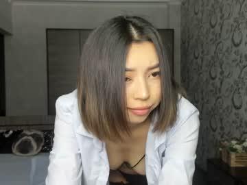 Chaturbate melissa_kimm