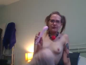 Chaturbate riley_xo