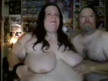 Chaturbate luna_and_wolf