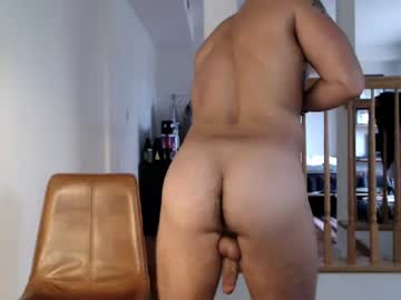 Chaturbate killmoonlight99