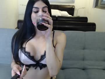 Chaturbate angel_sexyxxx