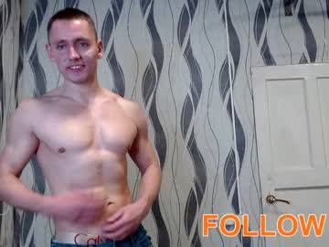 Chaturbate kevintray