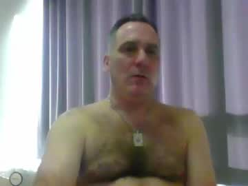 Chaturbate rockcock9inches