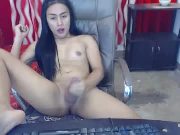 Chaturbate xhugecock_exploderx