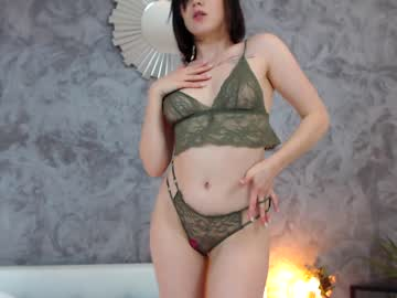 Chaturbate eroticberry_