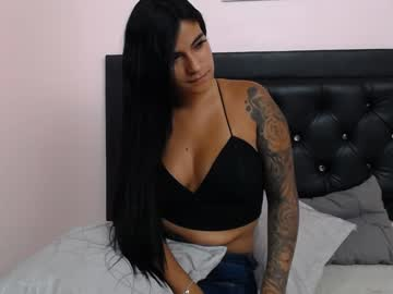 Chaturbate lys_twin