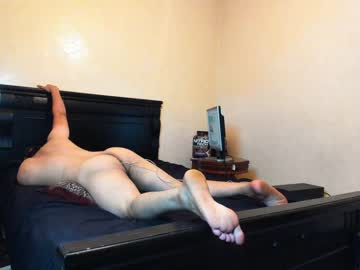 Chaturbate hungry_naughty_boy