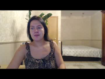 Chaturbate token_empire_16